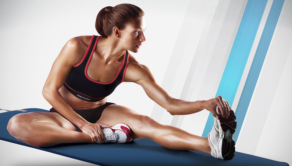 Neurological vs. Mechanical Tightness: How to Know When to Stretch