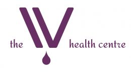 IV_logo
